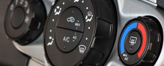 Car air conditioning Auckland