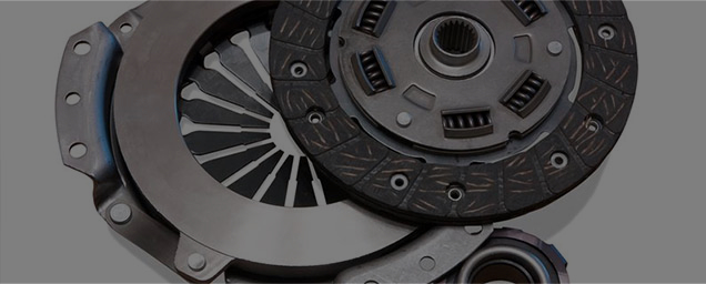 fredco-motors-clutch