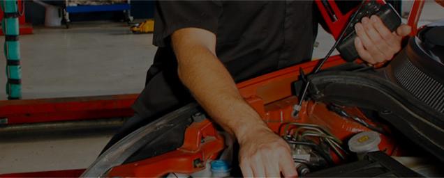 fredco-motors-engine-management-and-diagnostics