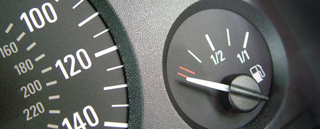 fredco-motors-fuel-economy