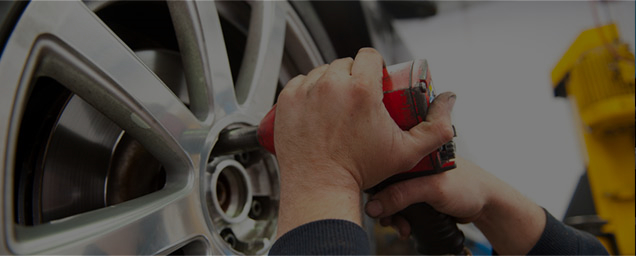 fredco-motors-tyres-wheel-alignment
