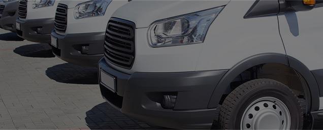 fredco-motors-fleet-maintenance